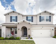 16448 E Centipede Street, Clermont image