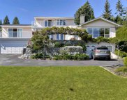 1725 Mathers Avenue, West Vancouver image