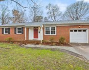 319 Ronald Drive, Newport News Denbigh South image