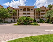 7710 Lake Vista Court Unit 306, Lakewood Ranch image