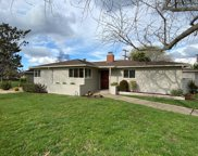 2248 Parkwood Way, San Jose image