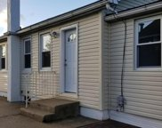 313 St Louis Avenue, Point Pleasant Beach image