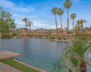 226 Lake Shore Drive, Rancho Mirage image