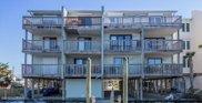 1305 Canal Drive Unit #8, Carolina Beach image