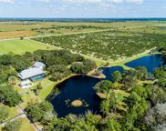 14857 W State Road 78, Moore Haven image