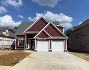 7291 Winding Way, Pleasant View image