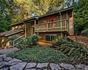 19420 Marine View Dr SW, Normandy Park image