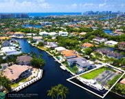 21 Compass Isle, Fort Lauderdale image