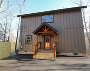 1058 Lower Alpine Way, Gatlinburg image