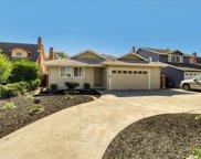 240 Blossom Hill Rd, San Jose image