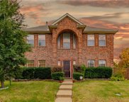 6300 Fall River Drive, The Colony image