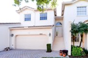 8153 Carnoustie Place, Port Saint Lucie image