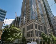 819 Virginia St Unit 2707, Seattle image