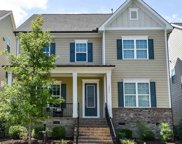 3931 Overcup Oak Lane, Cary image