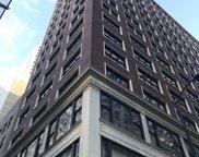 5 N Wabash Avenue Unit #1403, Chicago image