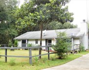 13825 Sw 104th Lane, Dunnellon image