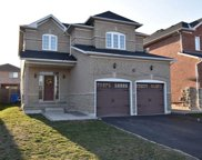6 Rosswell Dr, Clarington image