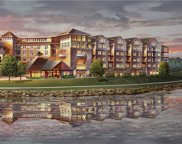 205 Lakeshore  Drive Unit 408, Canandaigua-City image