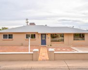 8143 E Mitchell Drive, Scottsdale image
