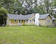 550 Griffin Rd, Suffield image