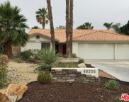 68205 Tachevah Drive, Cathedral City image