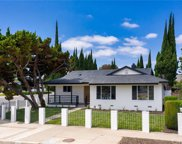 3003     Knoxville Avenue, Long Beach image