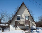 14505 Pike 33, Curryville image