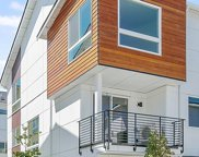 8534 22nd Place NE, Seattle image