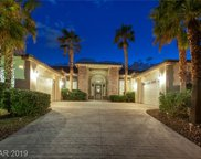 1801 LANGLEY ESTATES Street, Las Vegas image