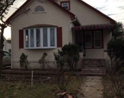 64 Clermont Ave, Hempstead image
