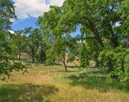1605  Camino Verdera, Lincoln image