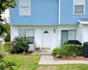 791 ASSISI LN Unit 205, Atlantic Beach image
