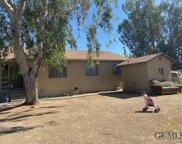 2226 Henley, Bakersfield image