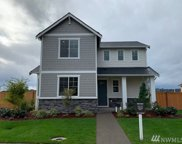 5706 159th Ave. Ct E, Sumner image