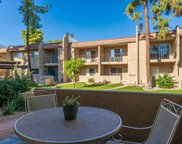 7436 E Chaparral Road Unit #122B, Scottsdale image