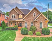 600 Lakemeade Pt, Old Hickory image