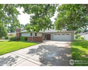 209 E Thunderbird Dr, Fort Collins image