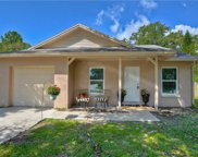12428 Pepperfield Drive, Tampa image