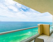 17875 Collins Ave Unit #4102, Sunny Isles Beach image
