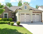 8564 Kennerly, Ooltewah image