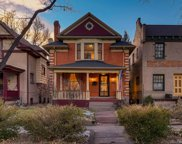815 N Lafayette Street, Denver image