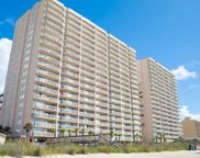 1625 S Ocean Blvd. Unit 501, North Myrtle Beach image