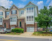 4502 Pale Moss Drive, Raleigh image