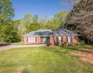 57 Sundown Drive, Spartanburg image
