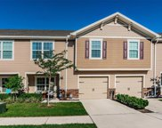 9652 Tocobaga Place, Riverview image