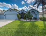 439 Palm Crest Lane, Lake Mary image