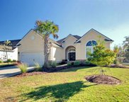 1932 Lake Egret Dr., North Myrtle Beach image