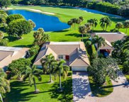 4624 Meadowlark Lane, Boynton Beach image