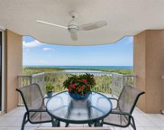 6849 Grenadier Blvd Unit 1103, Naples image