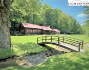 5586 Us Hwy 21 S, Glade Valley image